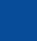 Grander Vandvitalisering Logo